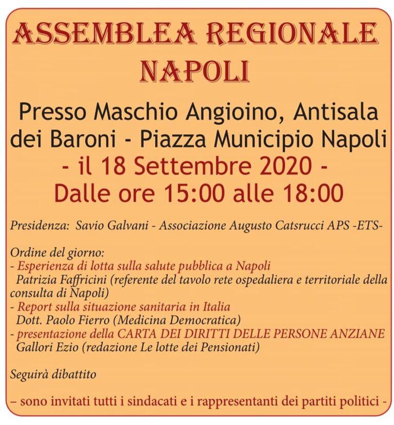 assemblea_napoli